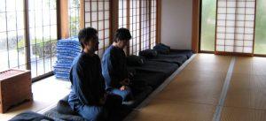 日本×ITで越境!村式の魂を込めた新しいプロジェクトとは?