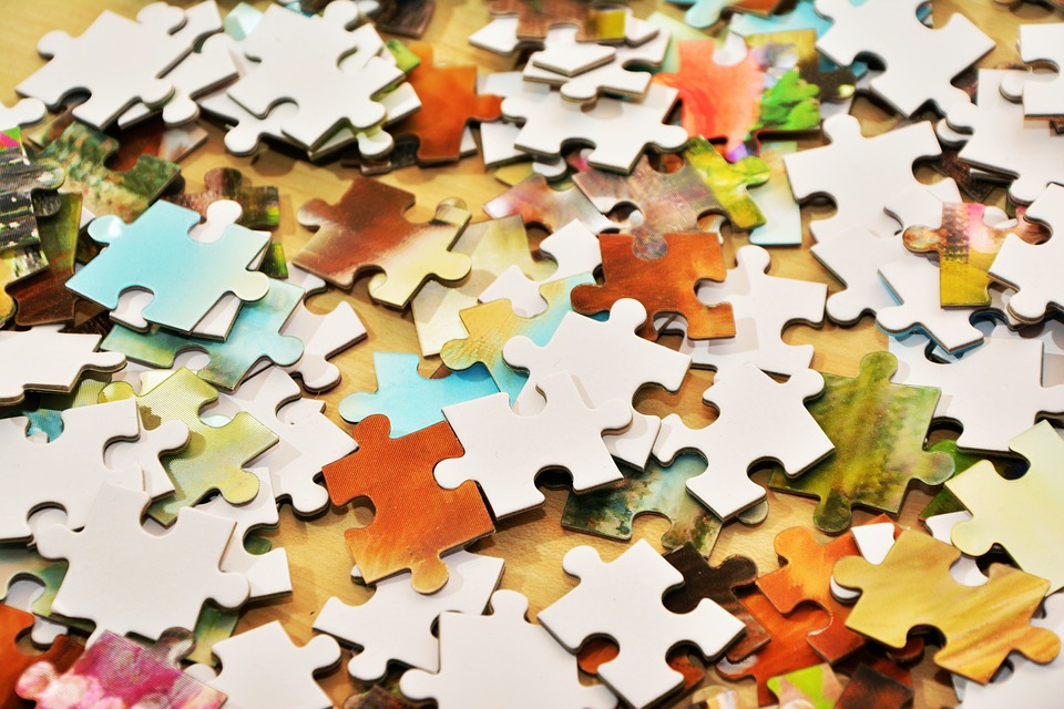 pieces-of-the-puzzle-1925422_960_720