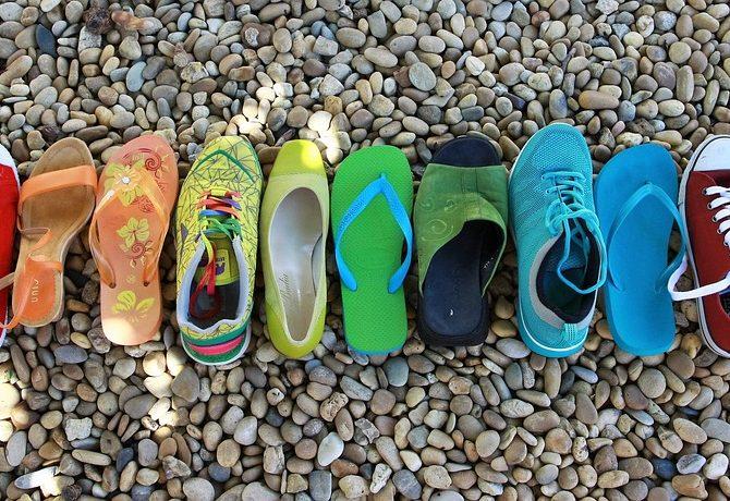shoes-1485427_960_720