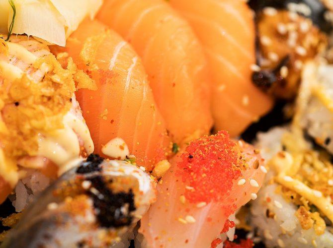 sushi-1858703_1280
