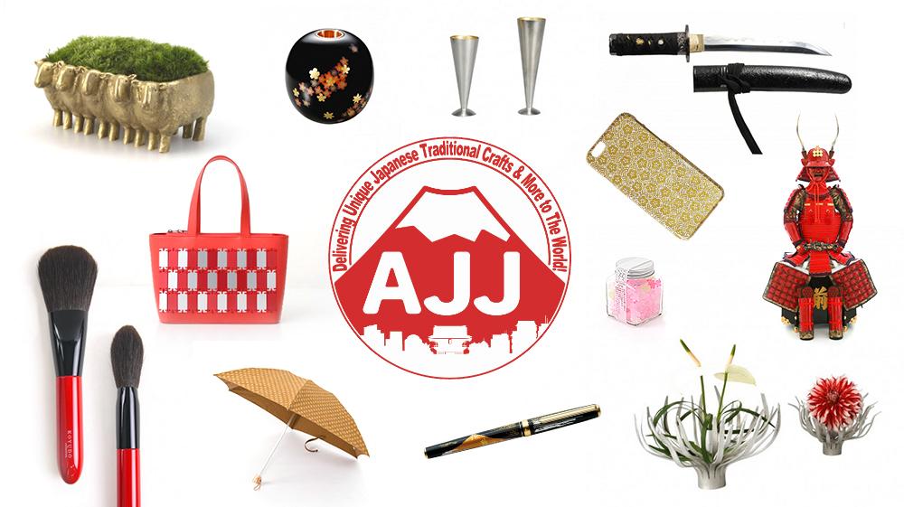 A-JANAIKA JAPAN