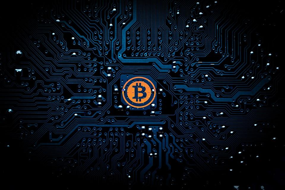 bitcoin-1813503_960_720
